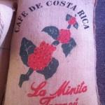 Coffee & Roast